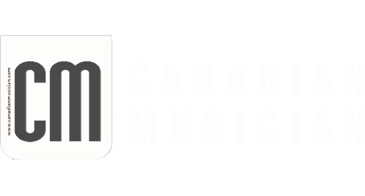 Canadian Musician